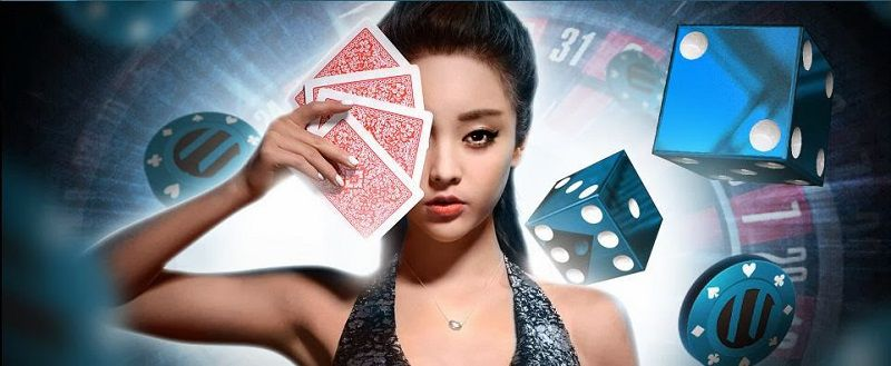 Best Online Casino in India Play With Real Money