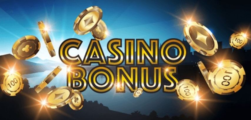 Claim Your Bonus Once Finished Register W88