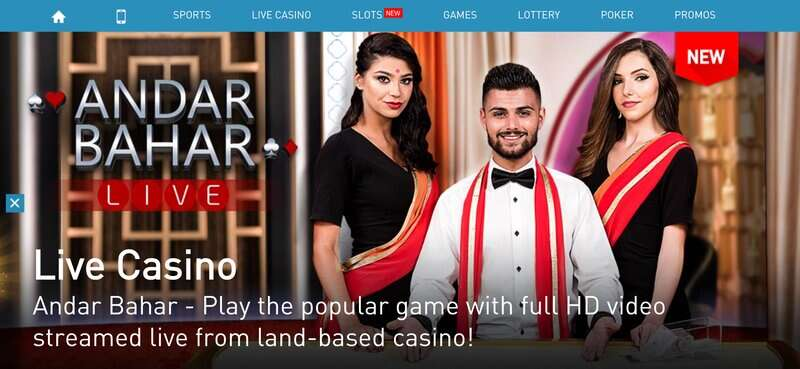 W88.com Live Casino Best Option to Earn Money