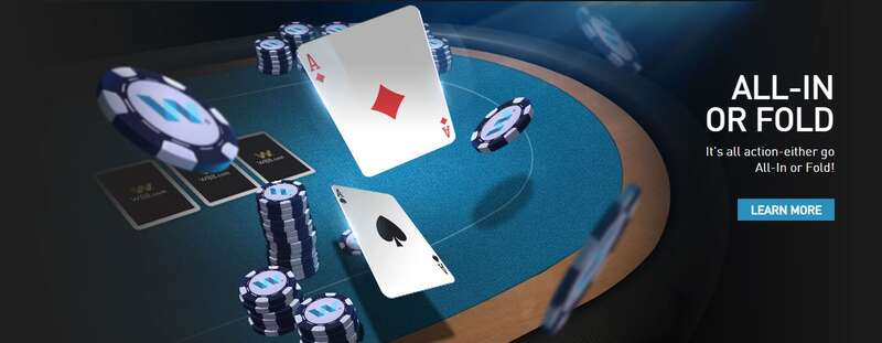 Online Poker Games That Make Money with W88 Asia