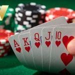 Poker That Make Money W88 - Feature