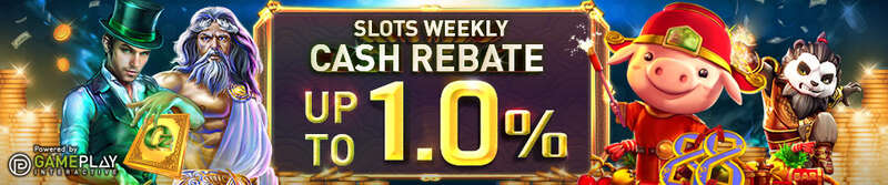 Gigantic Slot Collections with W88 Slot Online - Promotions