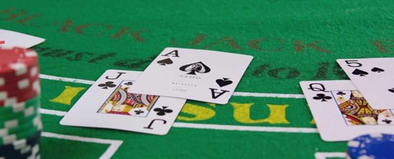 Discover Rewarding Card Games with Bonus at W88 India