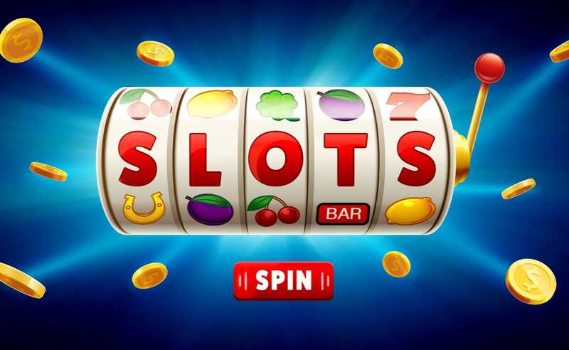How to Play Slot W88 and Other Tips to Help Online Bettors
