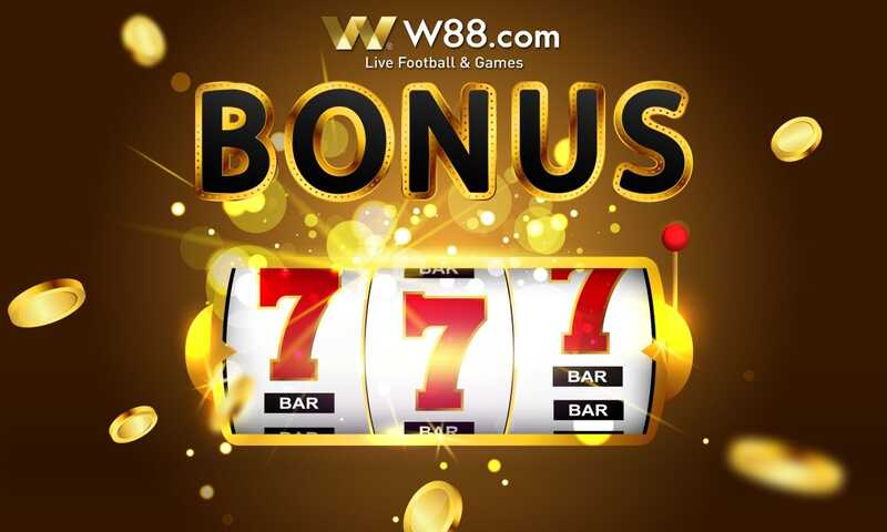 Win Awesome Promotions When Learning How to Play Slot in W88